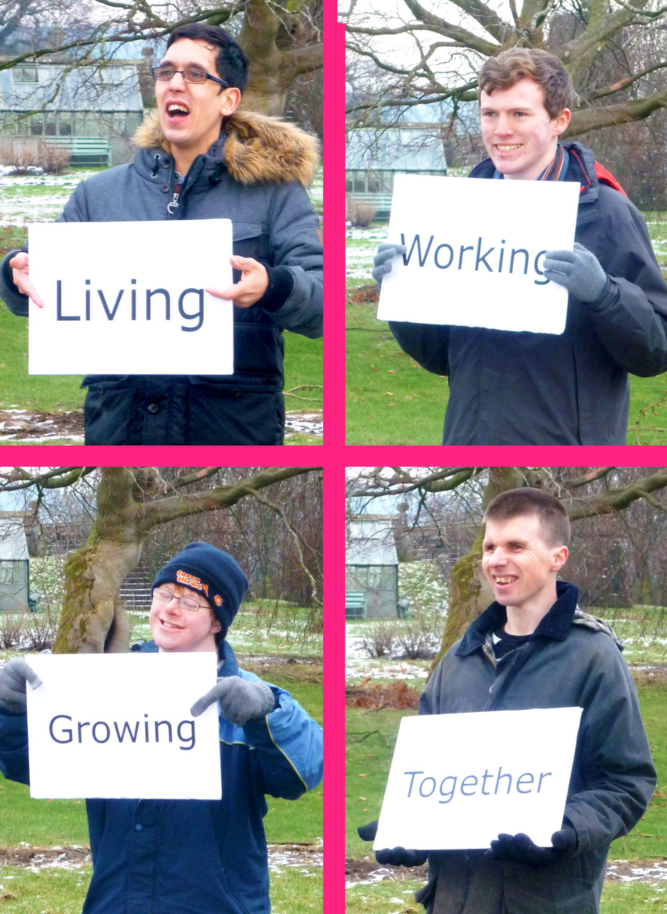 living-working-growing-together-pink